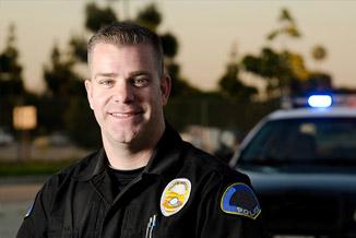 officer-on-duty