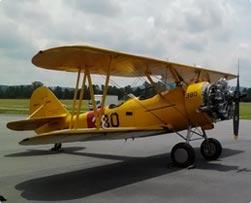 biplane-adventures