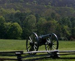 kennesaw-mountain-national-battlefield-park