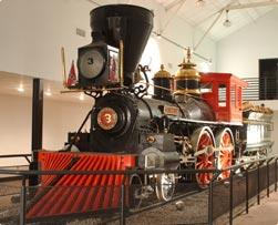 southern-museum-of-civil-war